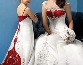 Плаття на випускний фото