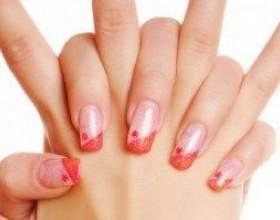 Плюси зміцнення нігтів біогелем і корисні властивості методу фото