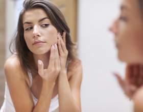 Чому так популярні маски для шкіри обличчя з димексидом і солкосерилом? фото