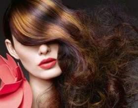 Популярні рецепти масок для волосся з желатином фото