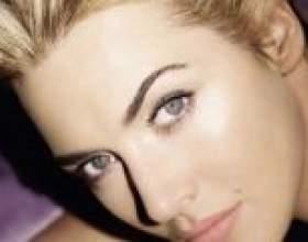 Повсякденний макіяж для карих очей і зелених, що підкреслює природну красу фото