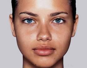 Правила щоденного догляду за жирною шкірою обличчя в домашніх умовах фото