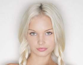Правила приготування і застосування масок для шкіри обличчя з підвищеною жирністю фото