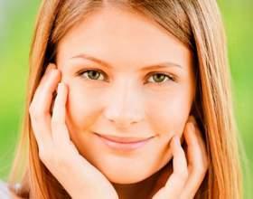 Правильне використання вітаміну е для догляду за шкірою обличчя фото