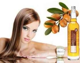 Переваги маски для обличчя та волосся з маслом обліпихи фото