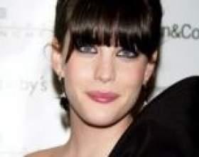 Зачіски та стрижки для витягнутого обличчя, фото прикладів, поради з укладання волосся фото