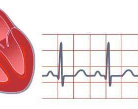 Причини і характерні ознаки запалення легенів, нюанси лікування фото