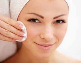 Приготування і використання отшелушивающих масок для обличчя в домашніх умовах фото