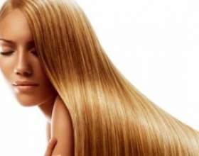 Застосування «димексида» для волосся фото