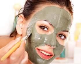 Застосування глини в косметології: види і властивості фото