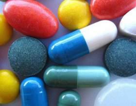 Застосування ліків в терапії аденоми передміхурової залози фото