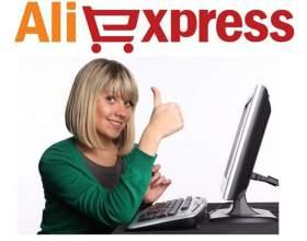 Продавці на аліекспресс - як вибрати, перевірити і написати фото