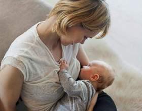 Протизаплідні таблетки для годуючих мам фото