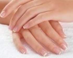 Прищі на руках сверблять - чому, як лікувати. Чому з`являються прищ на пальцях рук фото