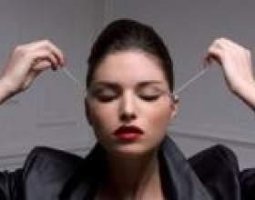 Різні методи підтяжки обличчя, як підтягнути шкіру обличчя будинку фото
