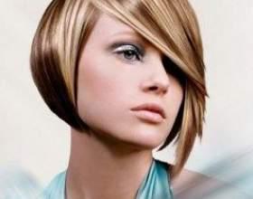 Різновиди мелірування волосся і їх характерні відмінності фото