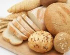 Рецепти для хлібопічки: печемо хліб фото
