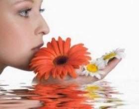 Рецепти домашньої косметики і масок з натуральних інгредієнтів фото