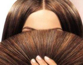 Рецепти домашніх масок для сухих кінчиків волосся фото
