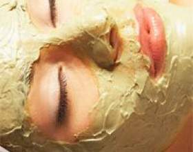 Рецепти і правила застосування домашніх масок для жирної шкіри фото
