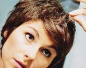 Рецепти ефективних масок для волосся від лупи фото
