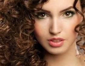 Рецепти масок з оливковою олією для блиску і краси волосся фото
