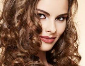 Рецепти народних засобів від жирності волосся фото