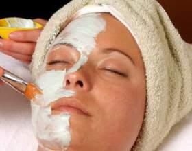 Рецепти відбілюючих масок для обличчя проти пігментних плям фото