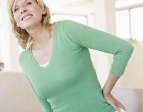 Ревматизм: симптоми і народне лікування фото