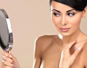 Найефективніші методи по догляду за шкірою обличчя після 35 років фото