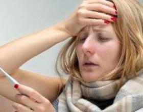 Найефективніші народні засоби для лікування запалення легенів фото