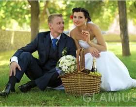 Сценарій другого дня весілля фото