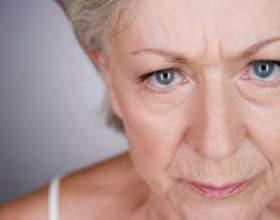 Сивина волосся - не показник старіння фото