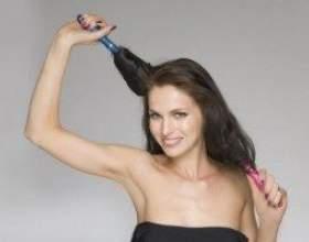 Секрети правильного розчісування волосся і вибору ідеальної гребінця фото
