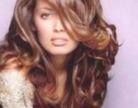 Шикарне волосся - за дві секунди! Міф чи реальність? фото