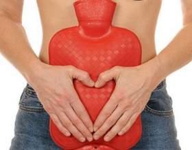 Симптоматика при запаленні сечового міхура у чоловіків і методи лікування фото