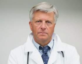 Симптоми геморою у чоловіків і опис перших ознак хвороби фото