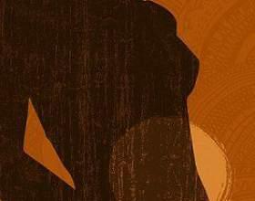 Симптоми ерозії шийки матки фото