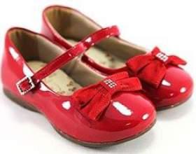 Знижки на туфлі для дівчаток в онлайн-магазині kupivip.ru фото