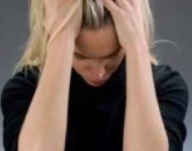 Sos: врятувати волосся від сильного випадання фото