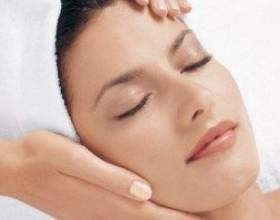 Склади домашніх зволожуючих масок для різних типів шкіри обличчя фото