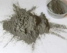 Поради щодо використання блакитної глини для догляду за шкірою обличчя фото