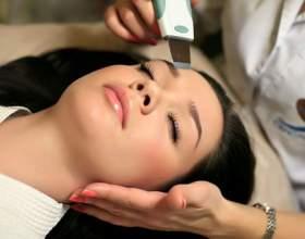 Способи підтяжка обличчя без операції - мінімум ризику і максимум результату фото