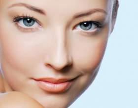 Способи застосування вітаміну а для шкіри обличчя в домашніх умовах фото