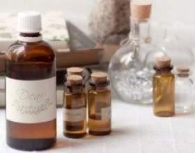 Засоби догляду для пружності та еластичності шкіри обличчя з маслом жожоба фото