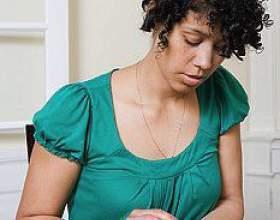 Таблетованій переривання вагітності фото
