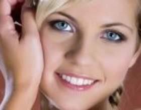 Техніка макіяжу очей: види, схеми, особливості та правила нанесення фото