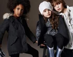 Тенденції моди осінь 2018 фото