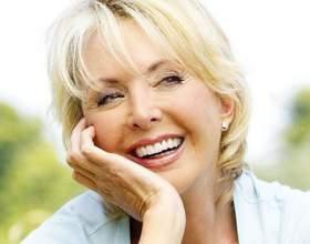 Тонкощі і особливості виконання масажу обличчя в домашніх умовах фото