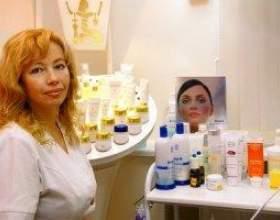 Топ-10 порад від косметолога - нюанси грамотного догляду за шкірою обличчя фото